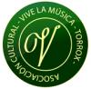 AC Vive la Música